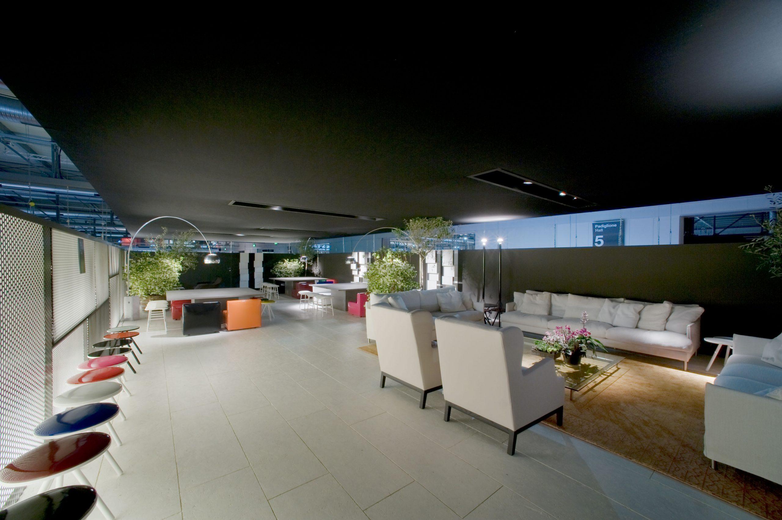 5-SOPPALCO-Living-Salone-2012-CHIMENTI