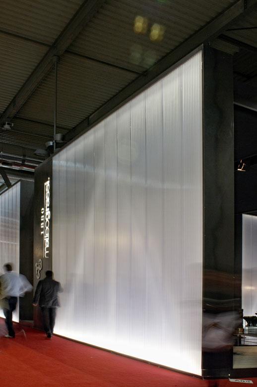 5-Stand-Matteo-Grassi-Salone-Mobile-2010
