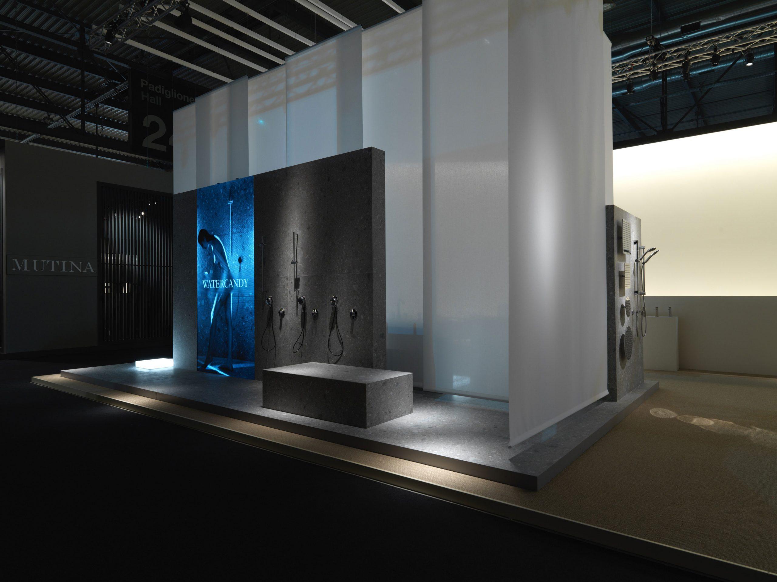 5-Zucchetti-Stand-salone-2018_1499—Copia