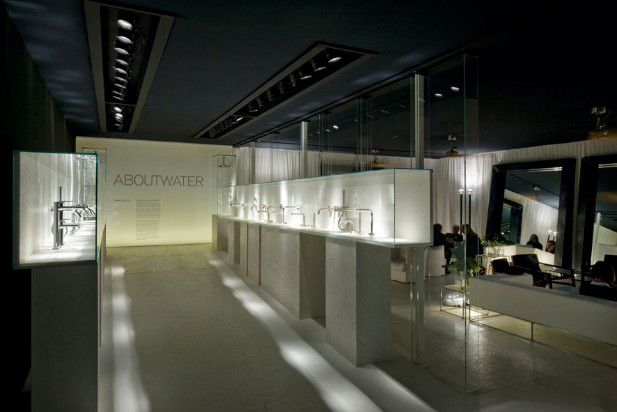 6-AboutWater-Cersaie-2010-Bologna