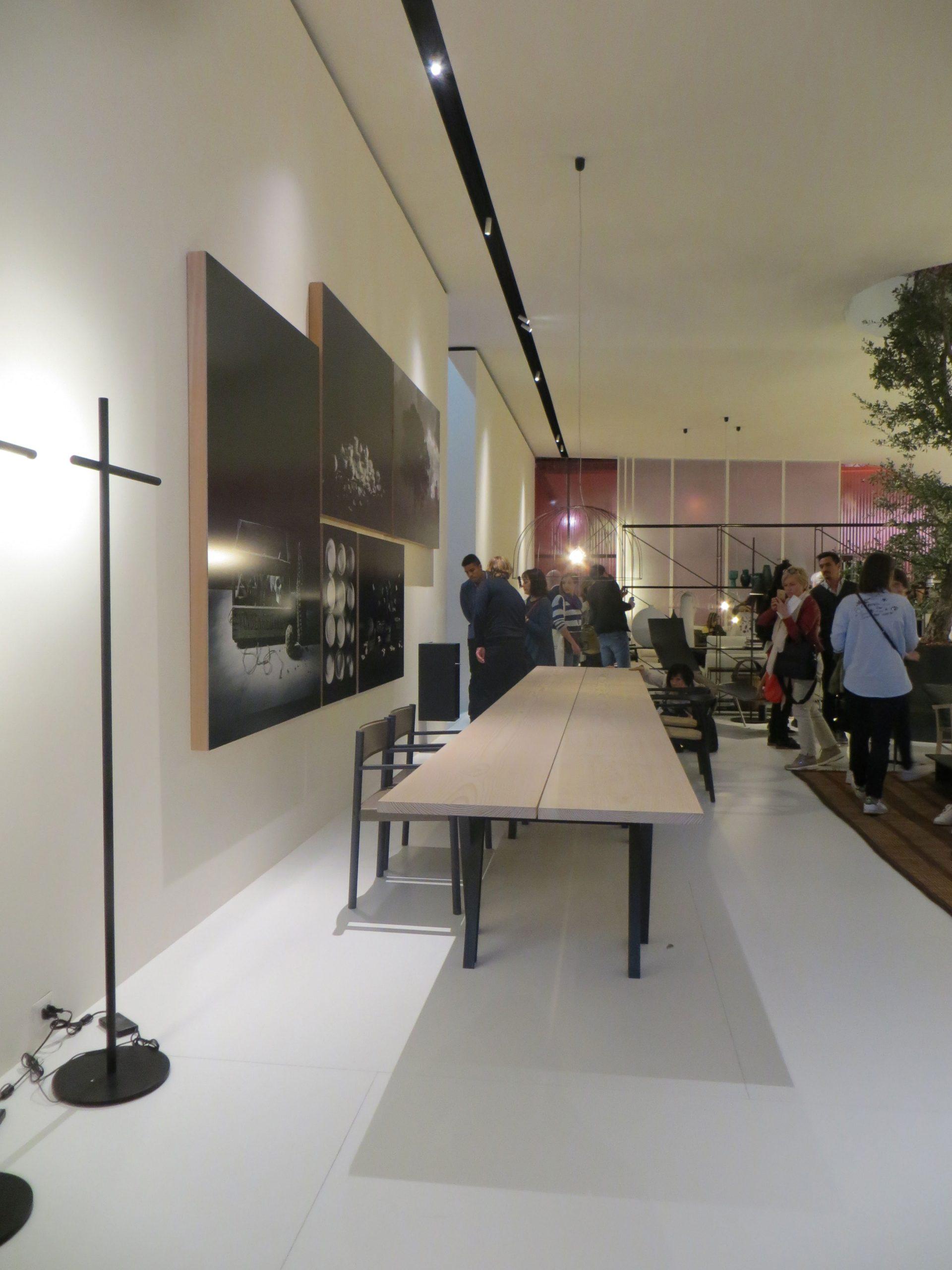 6-De-Padova-Salone-2017