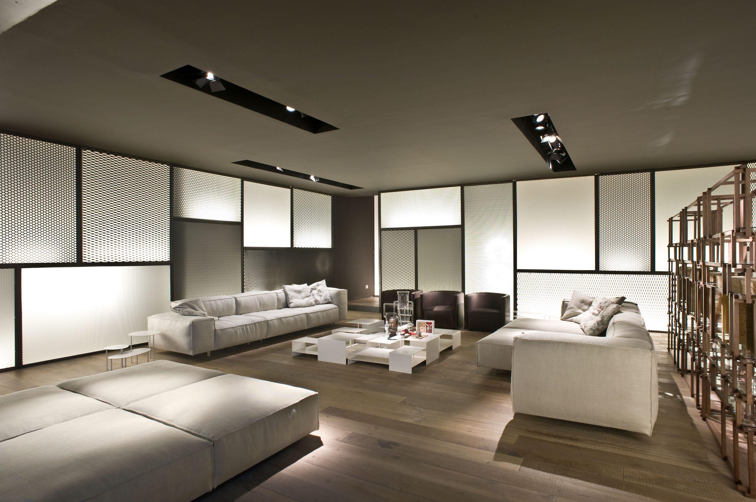 6-Living-Salone-2012-CHIMENTI