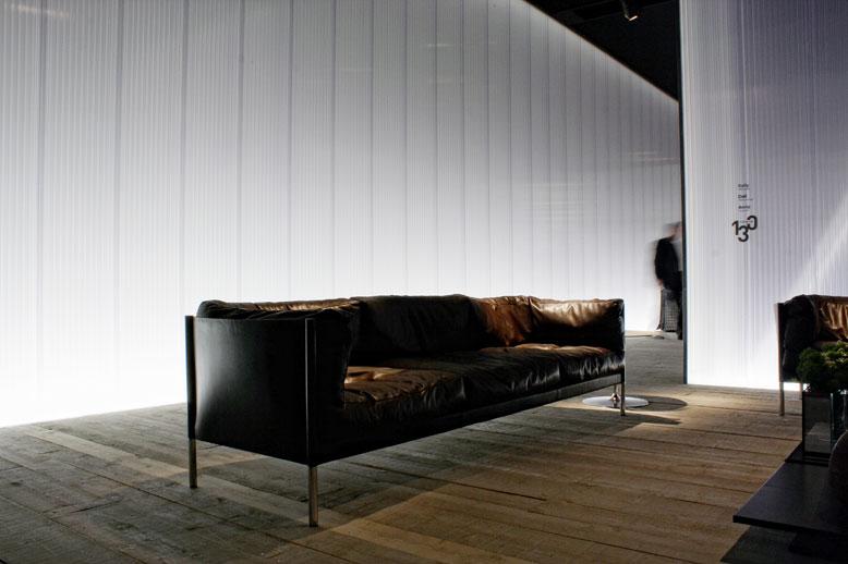 6-Stand-Matteo-Grassi-Salone-Mobile-2010