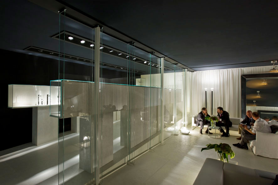7-AboutWater-Cersaie-2010-Bologna