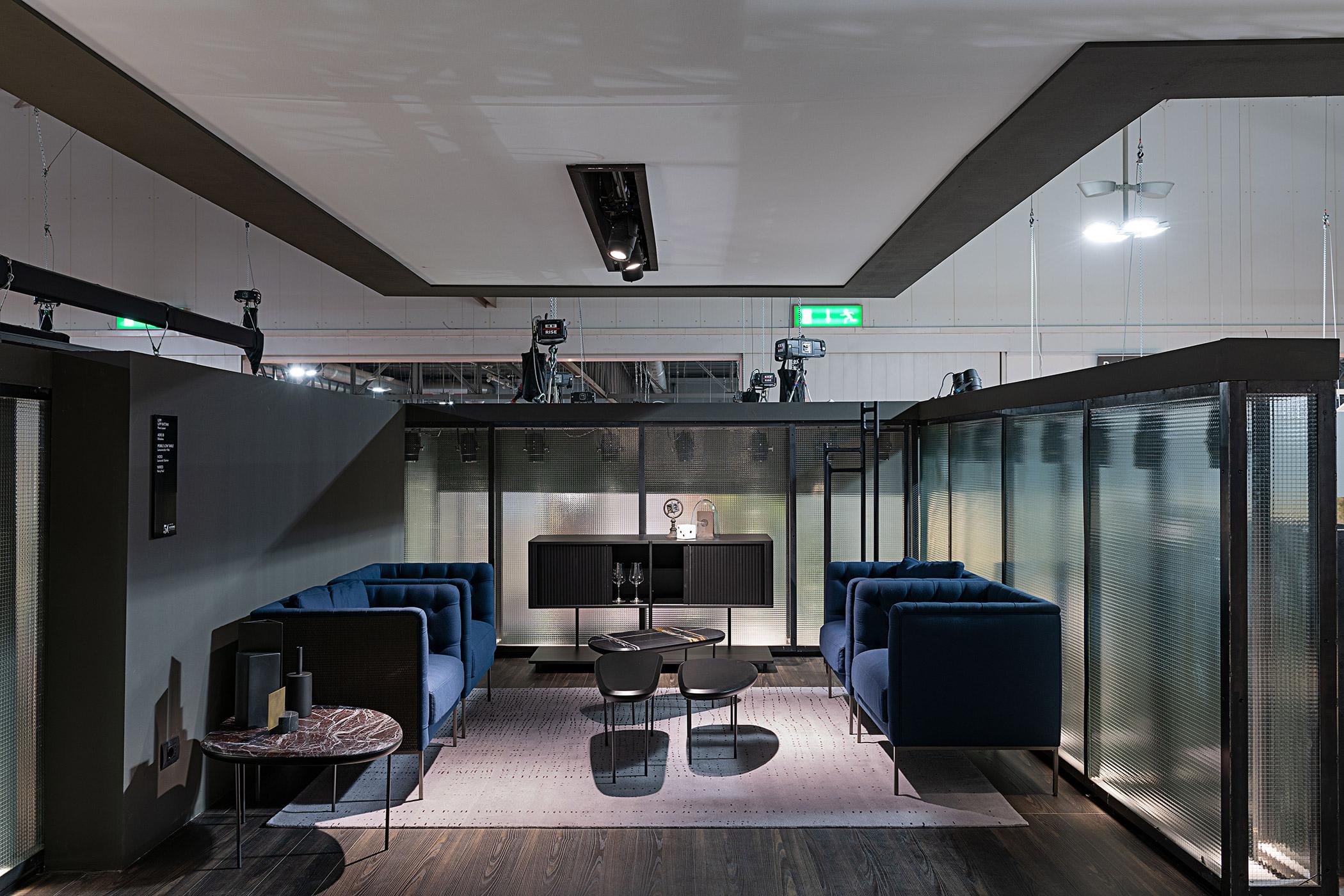7-SOPPALCO-CHIMENTI-Living-Salone-Milano-2019