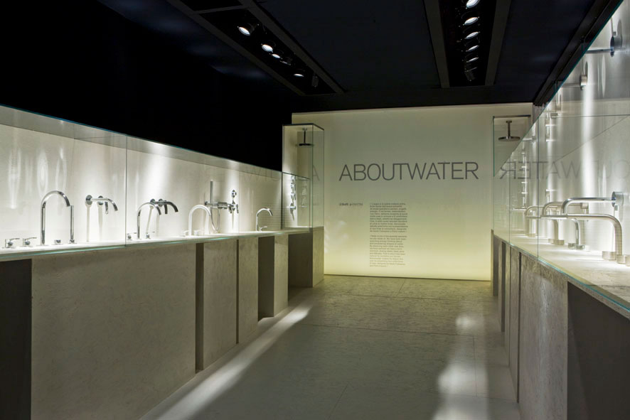 8-AboutWater-Cersaie-2010-Bologna