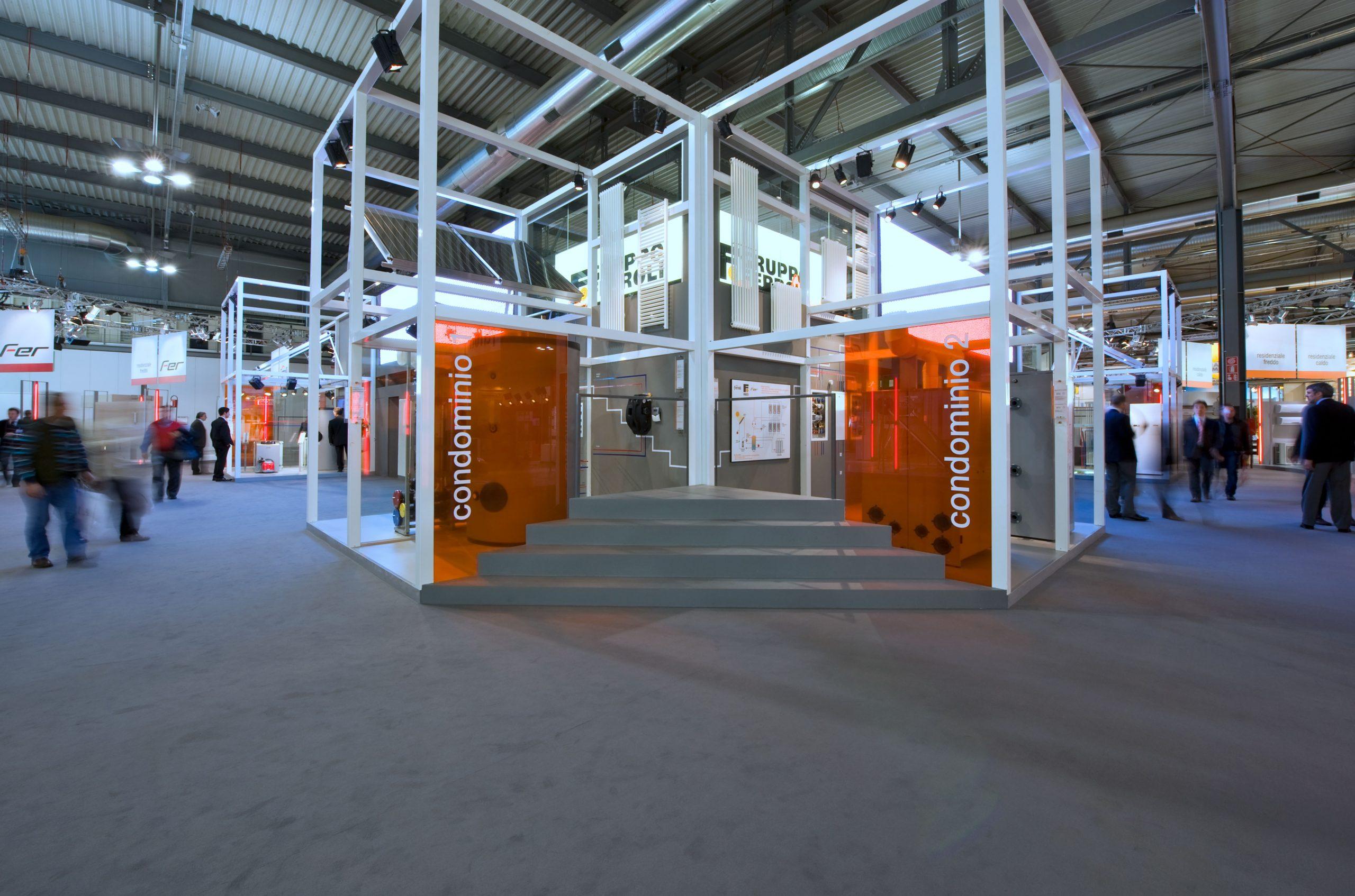 8-Ferroli-Mostra-Convegno-2008-Milano