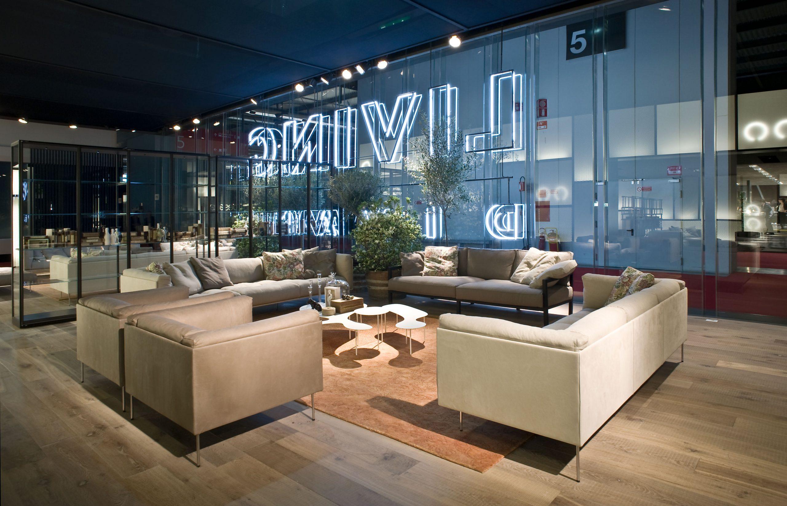 8-Living-Salone-2012-CHIMENTI