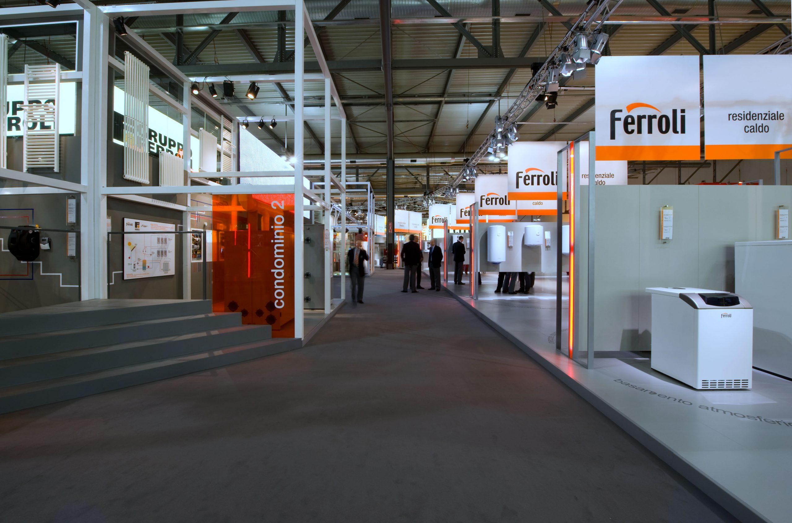 9-Ferroli-Mostra-Convegno-2008-Milano