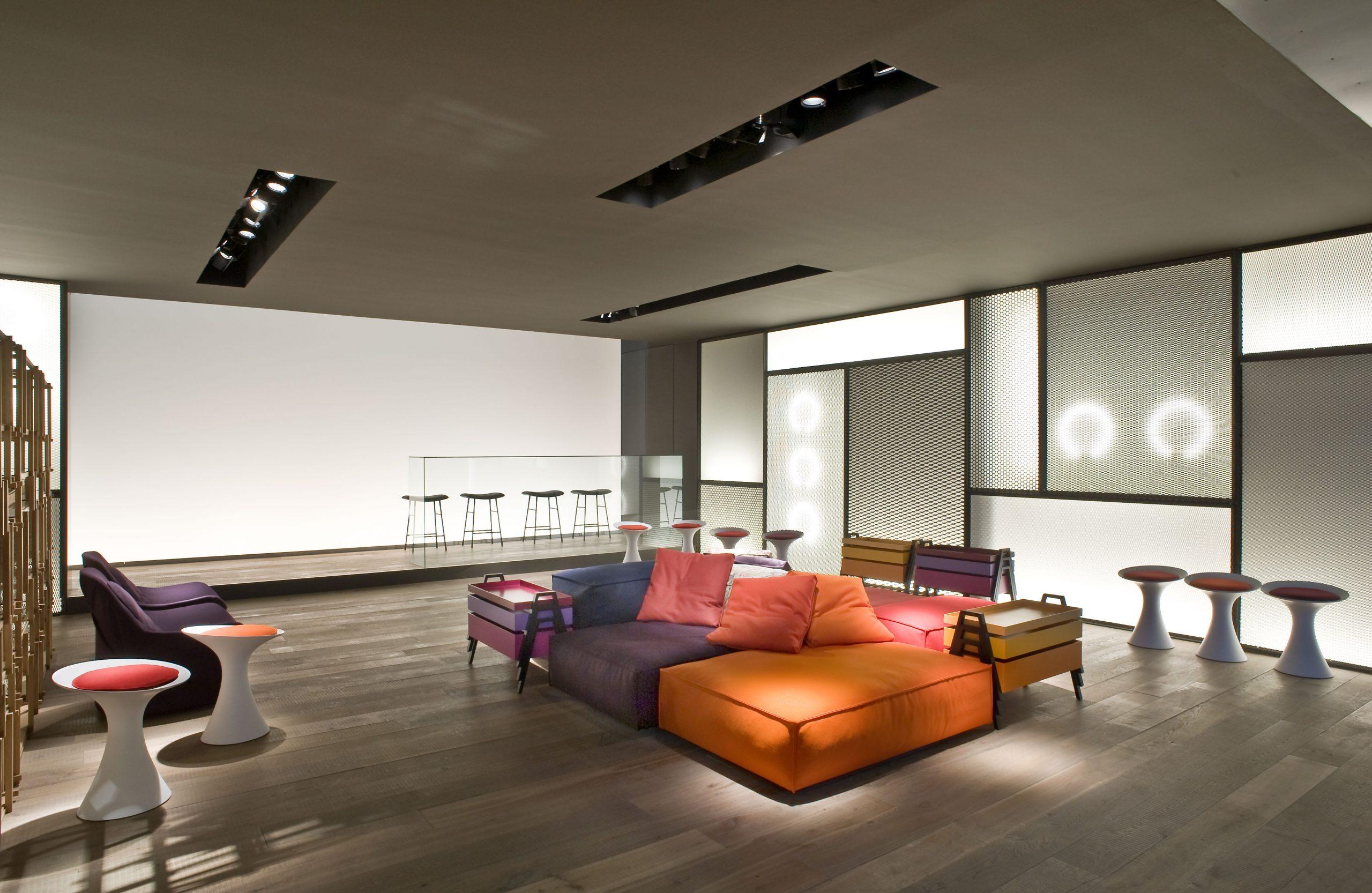 9-Living-Salone-2012-CHIMENTI
