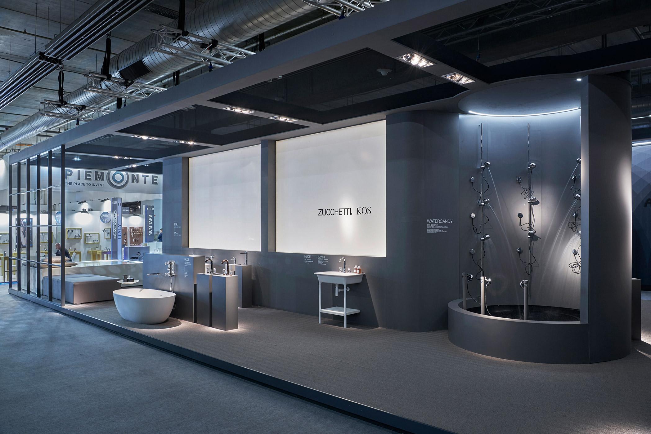 zucchetti-ish-2019-paret-stand