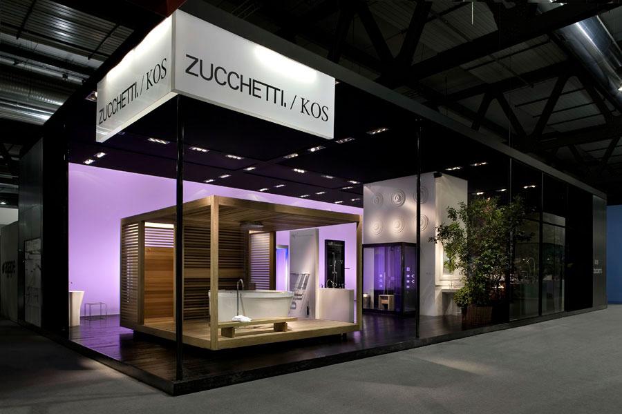 zucchetti-salone-2008