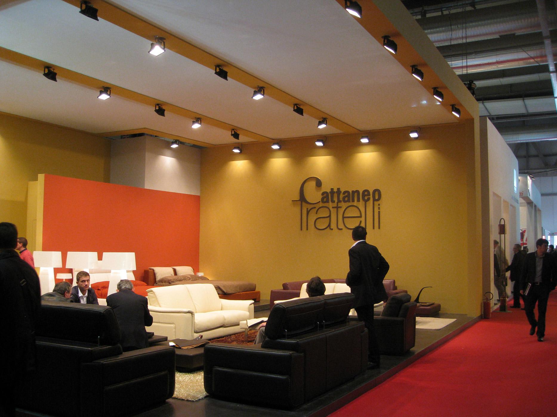 1-Cattaneo-Salone-2010