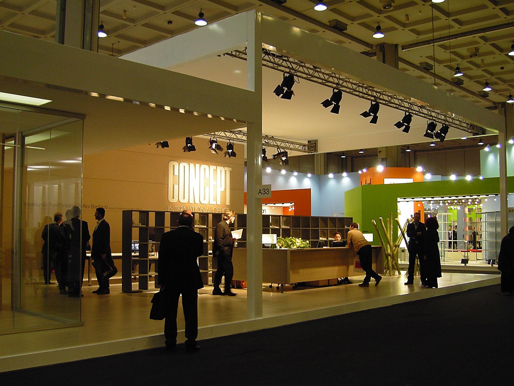 1-Concept-Salone-Mi-2004-(2)