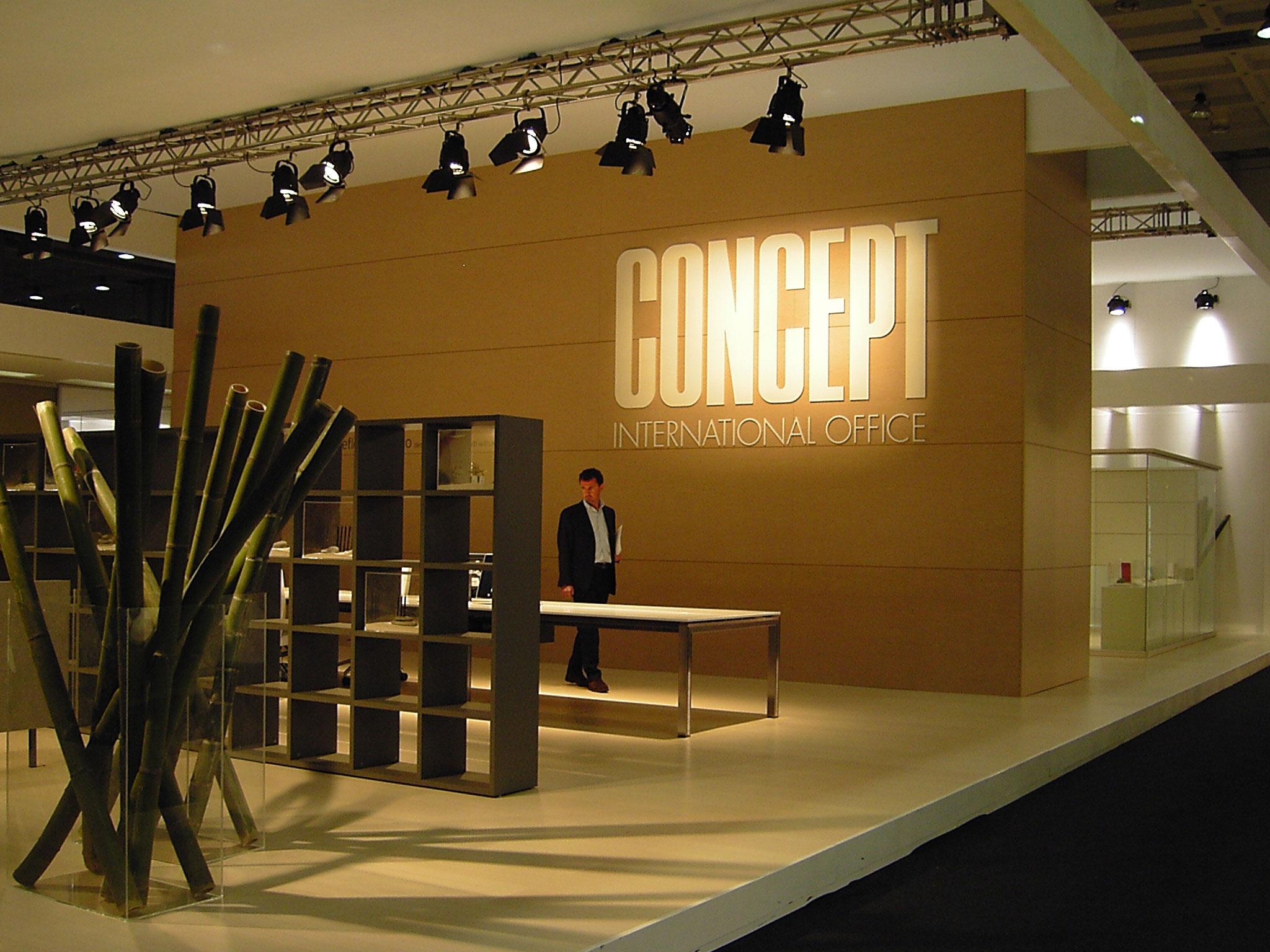 1-Concept-Salone-Mi-2004