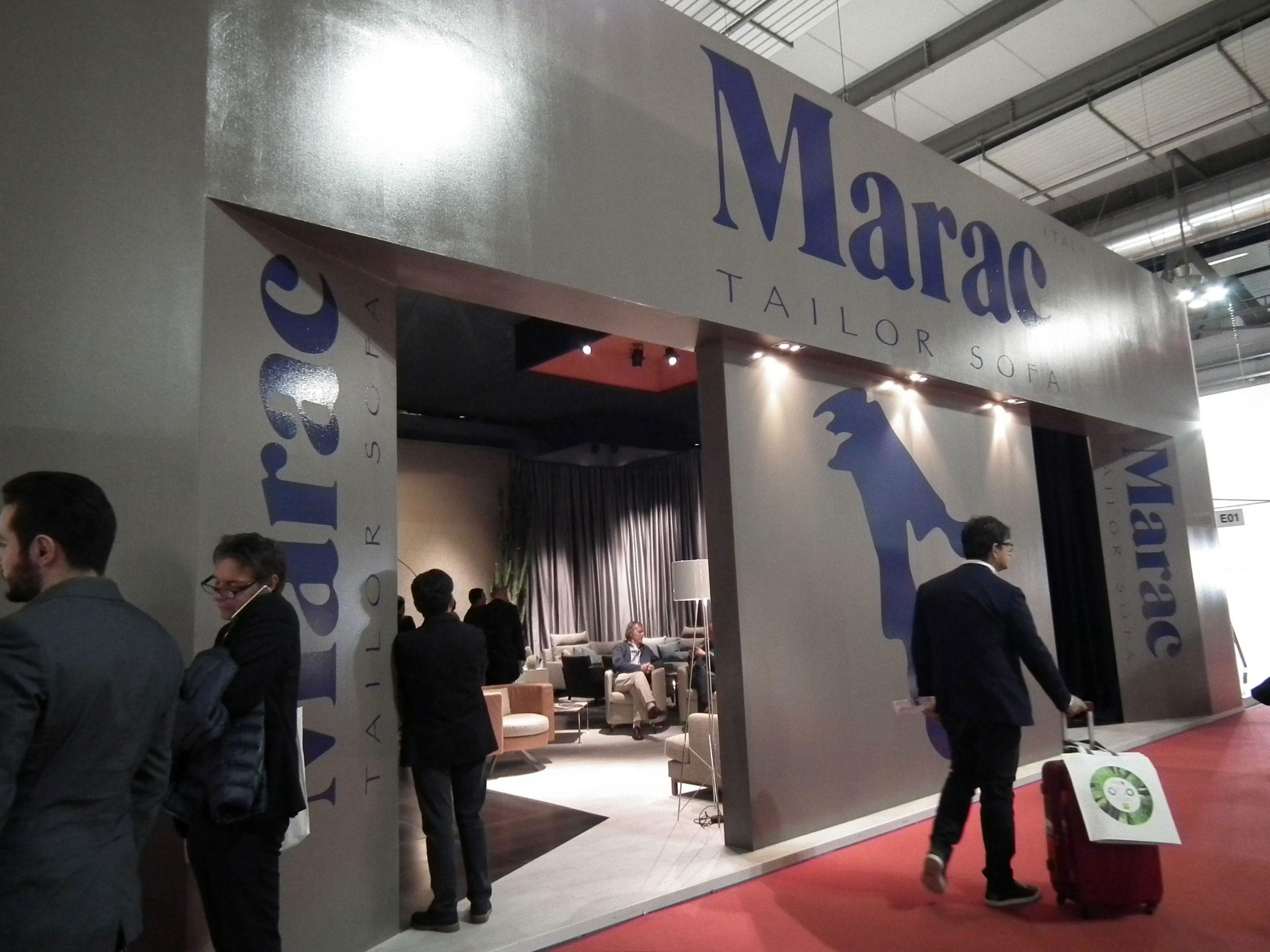 1-Marac-salone-2015
