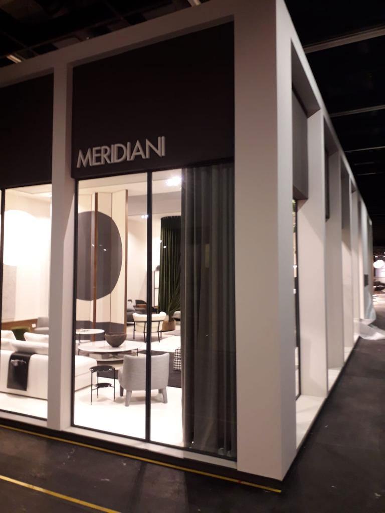 1-Meridiani-IMM-2018-Koln-max
