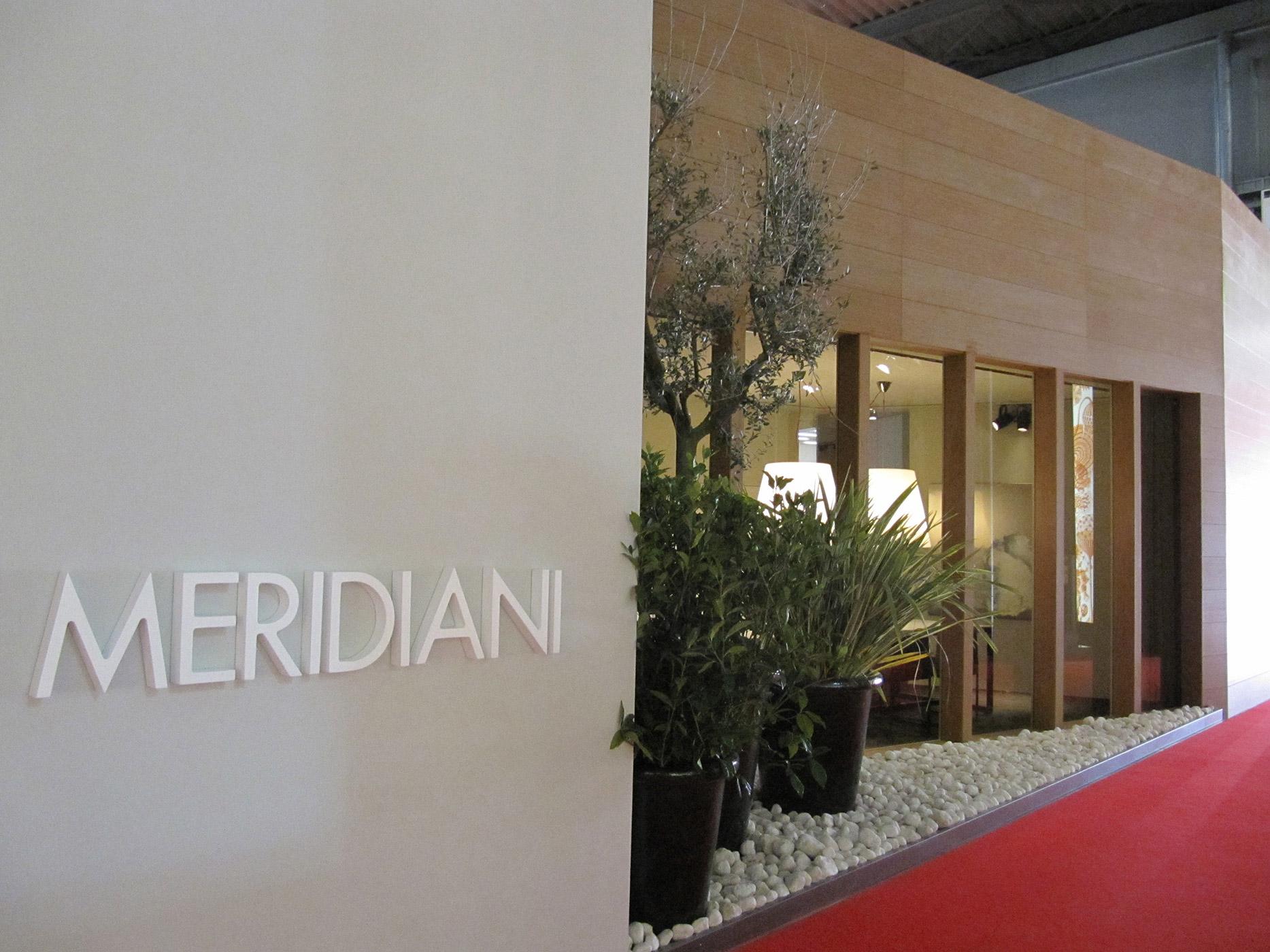 1-Meridiani-Salone-2010