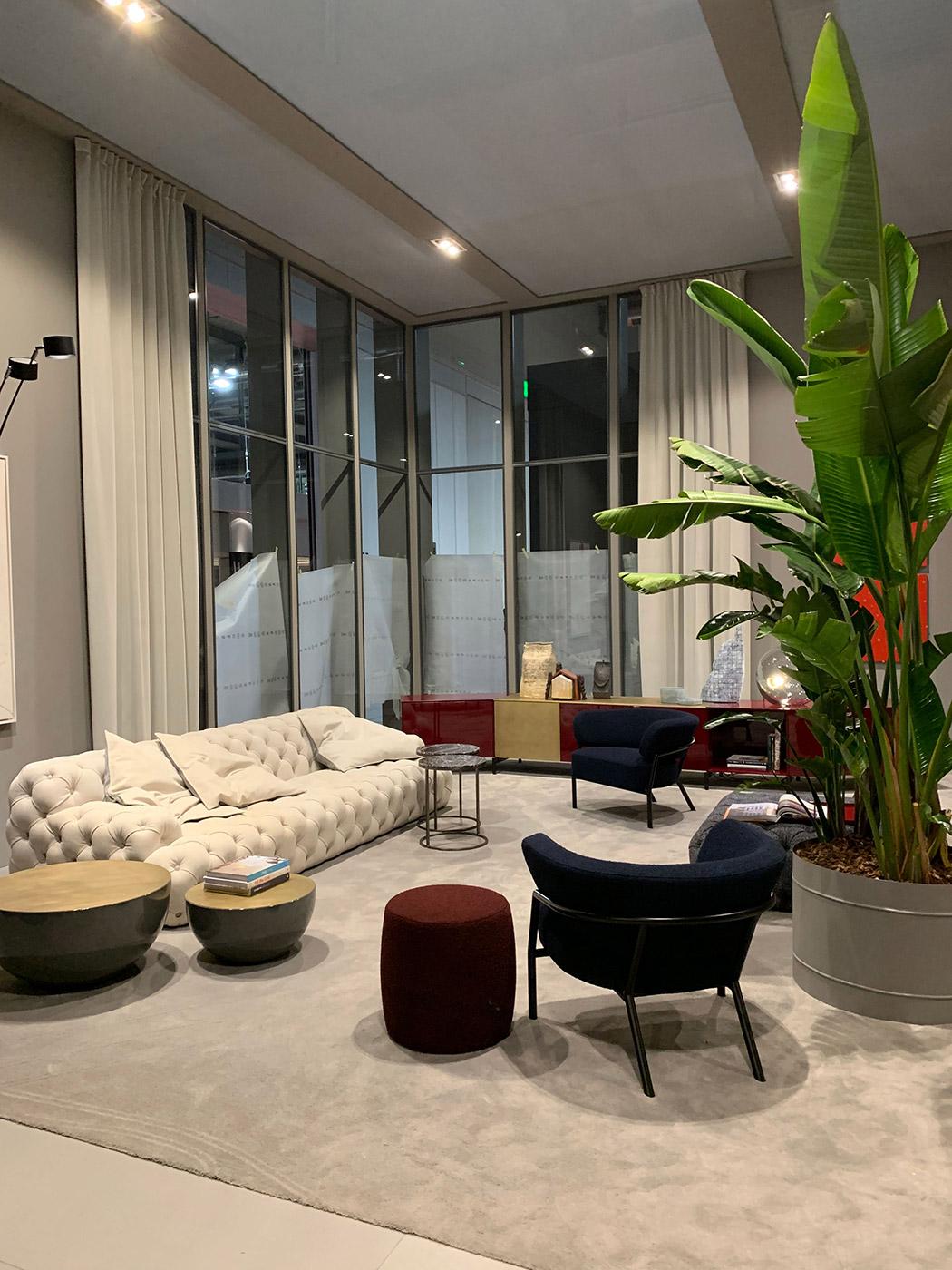 1-Meridiani-Salone-Milano-2019-max