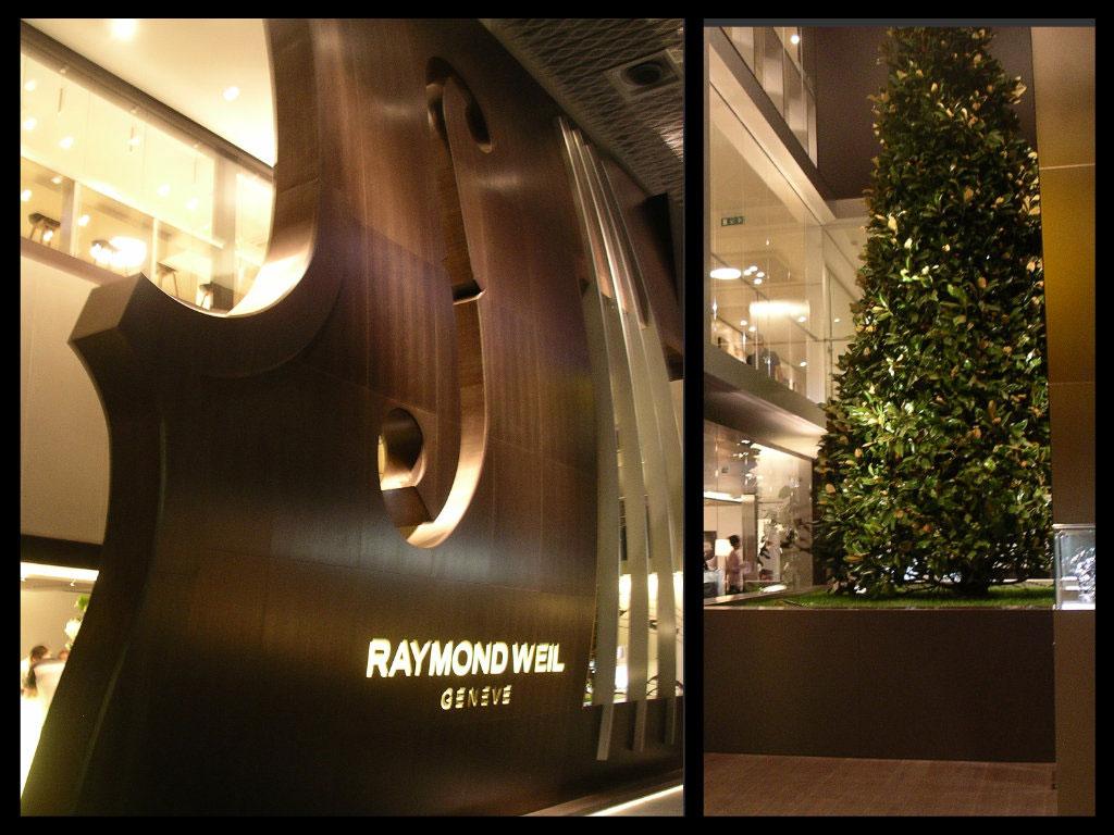 1-foto-piccola-Baselword-2013–RAYMOND-WEIL-BASILEA-2013