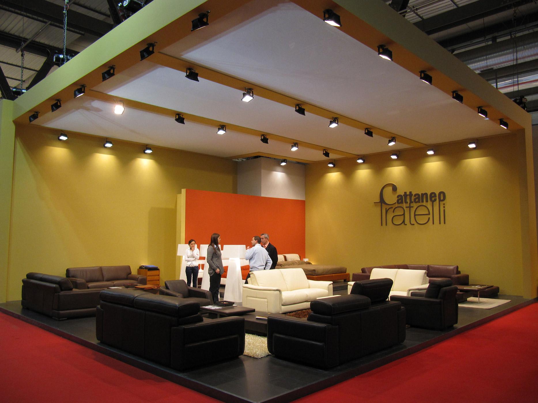 2-Cattaneo-Salone-2010