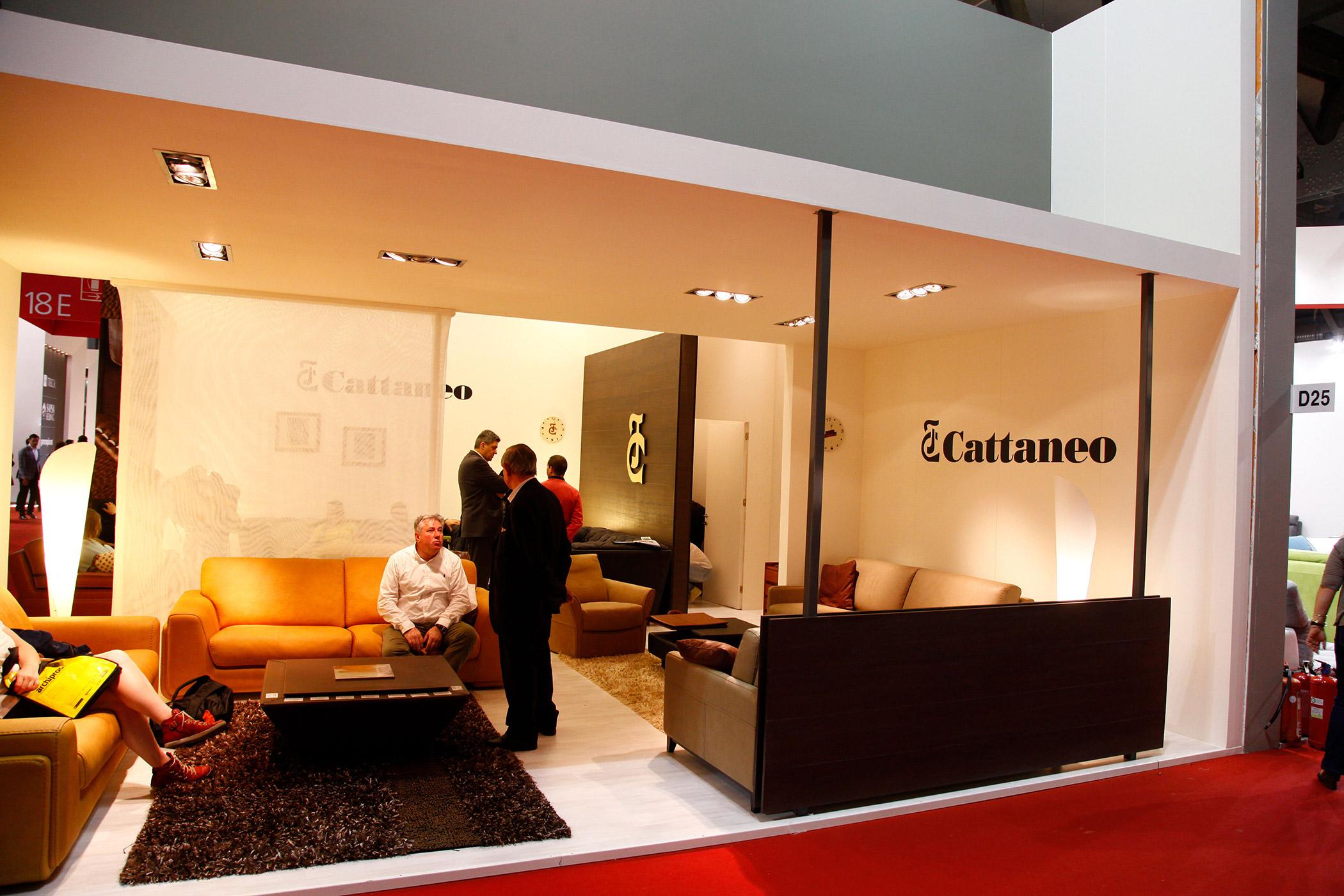 2-Cattaneo-Salone-2014