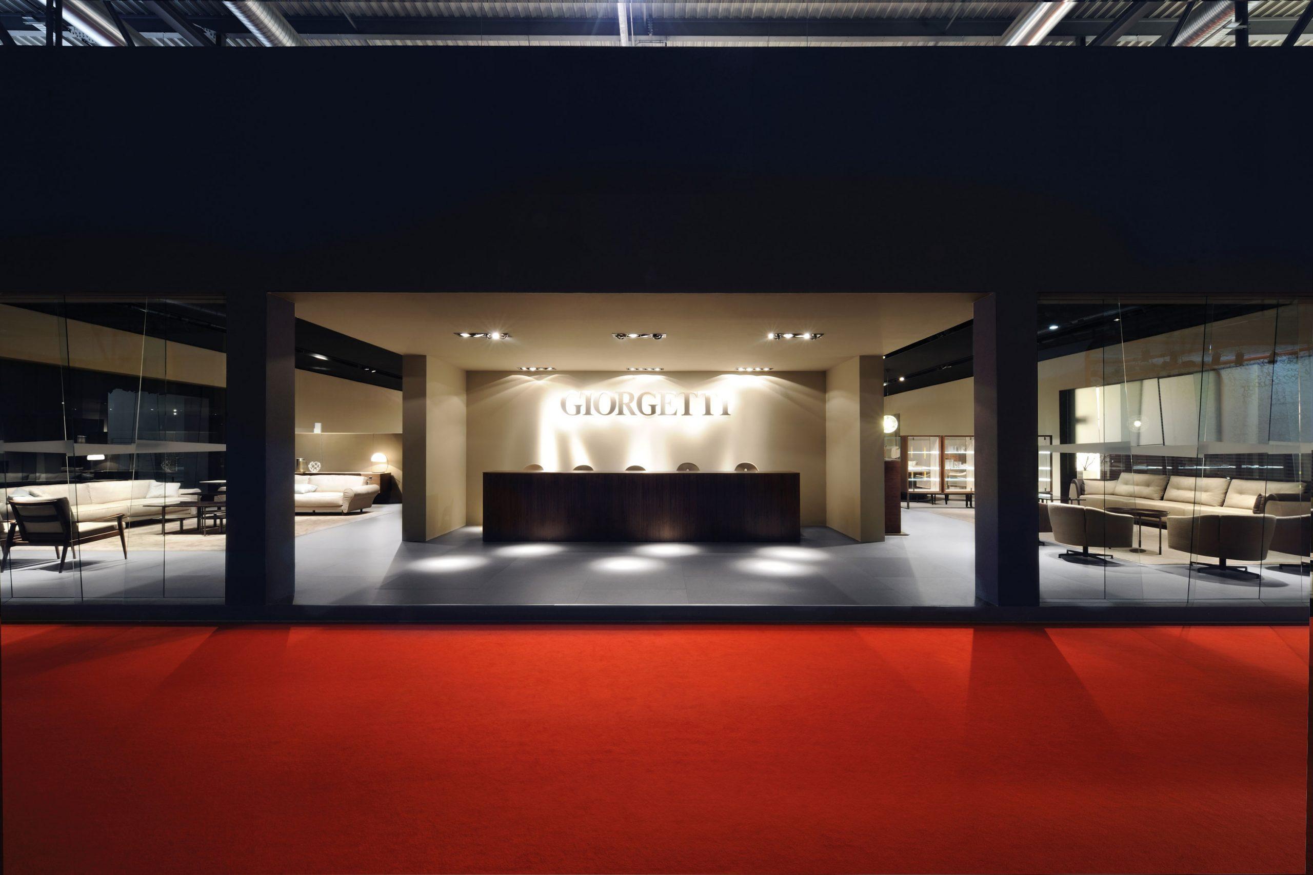 2-Giorgetti-Salone-Milano-2011-Marrone