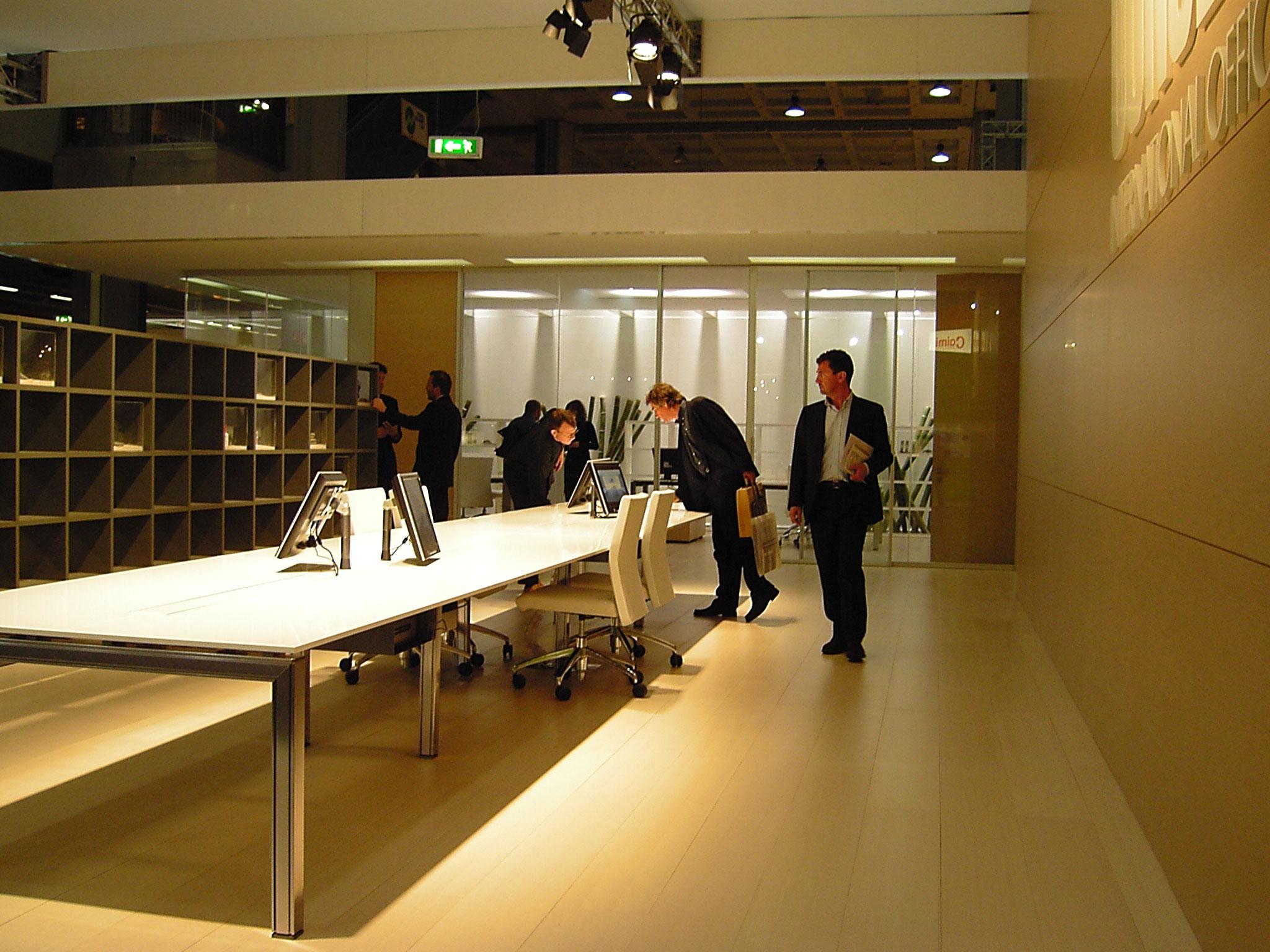 3–Concept-Salone-Mi-2004
