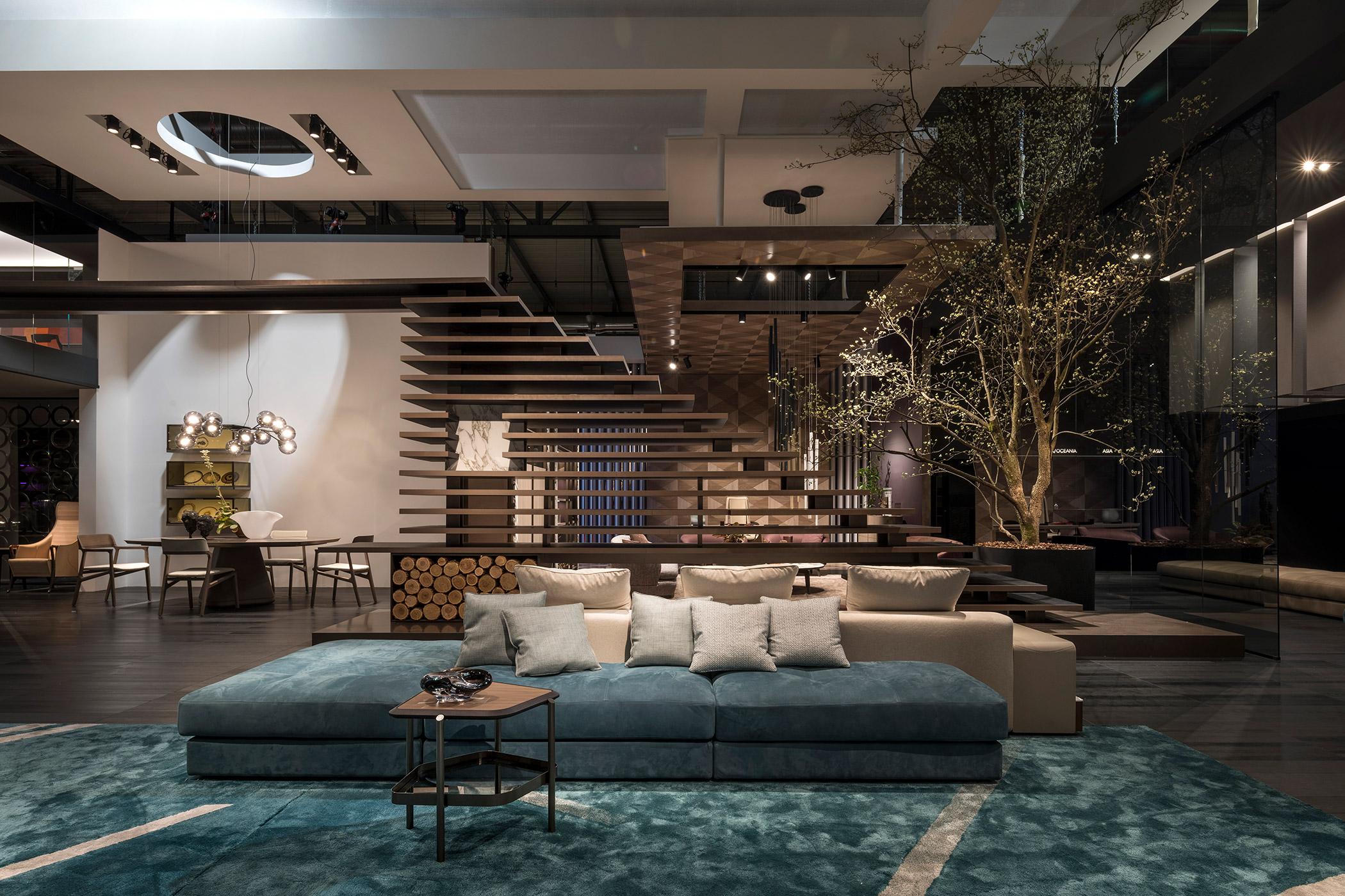 3–Giorgetti-Salone-Mobile-2019-da-Lorenzo