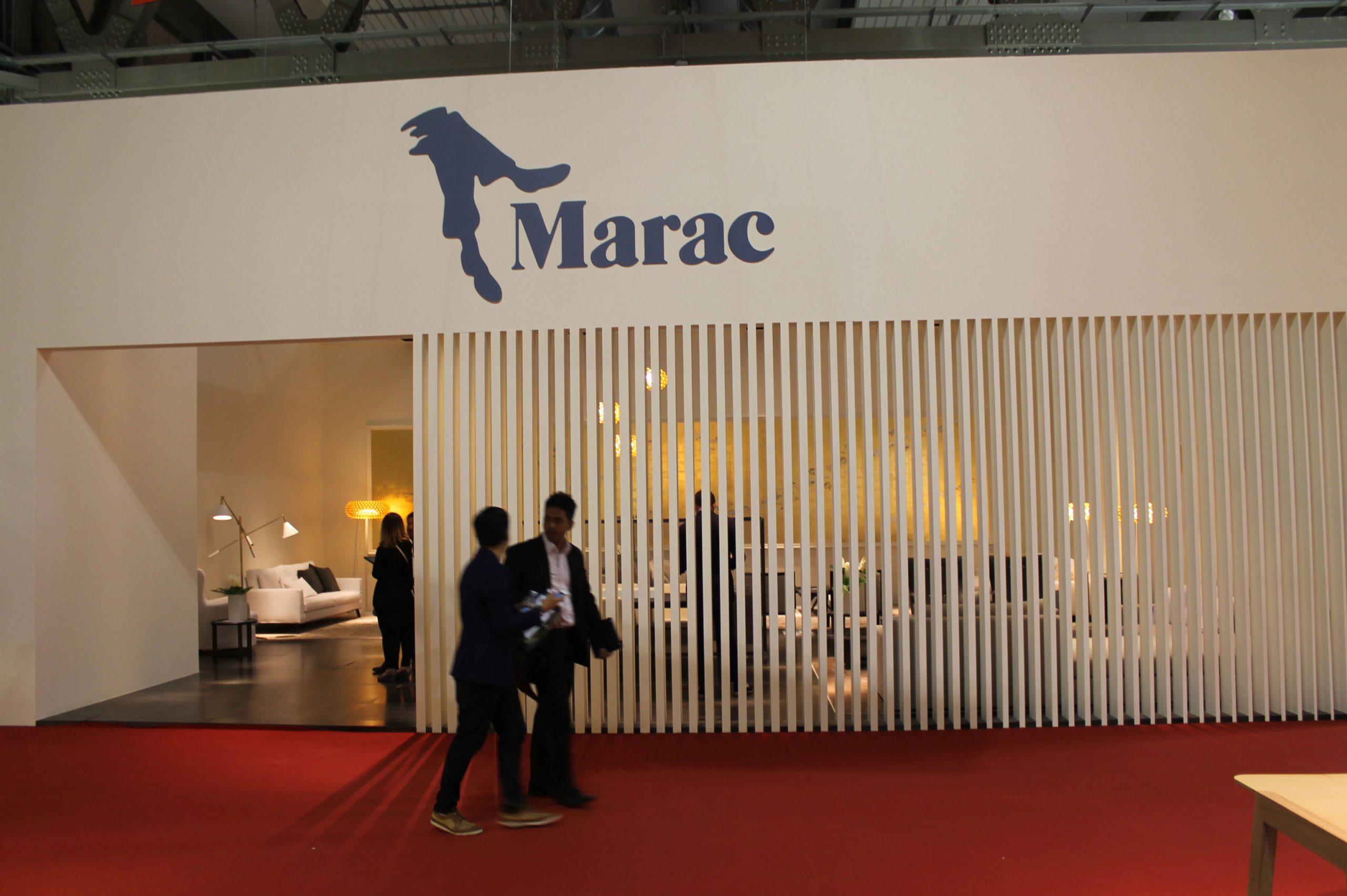 3-Marac-Salone-2014