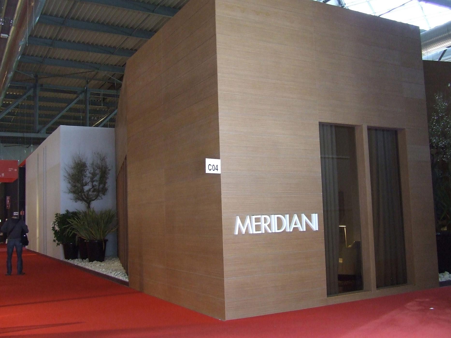 3-Meridiani-Salone-2010