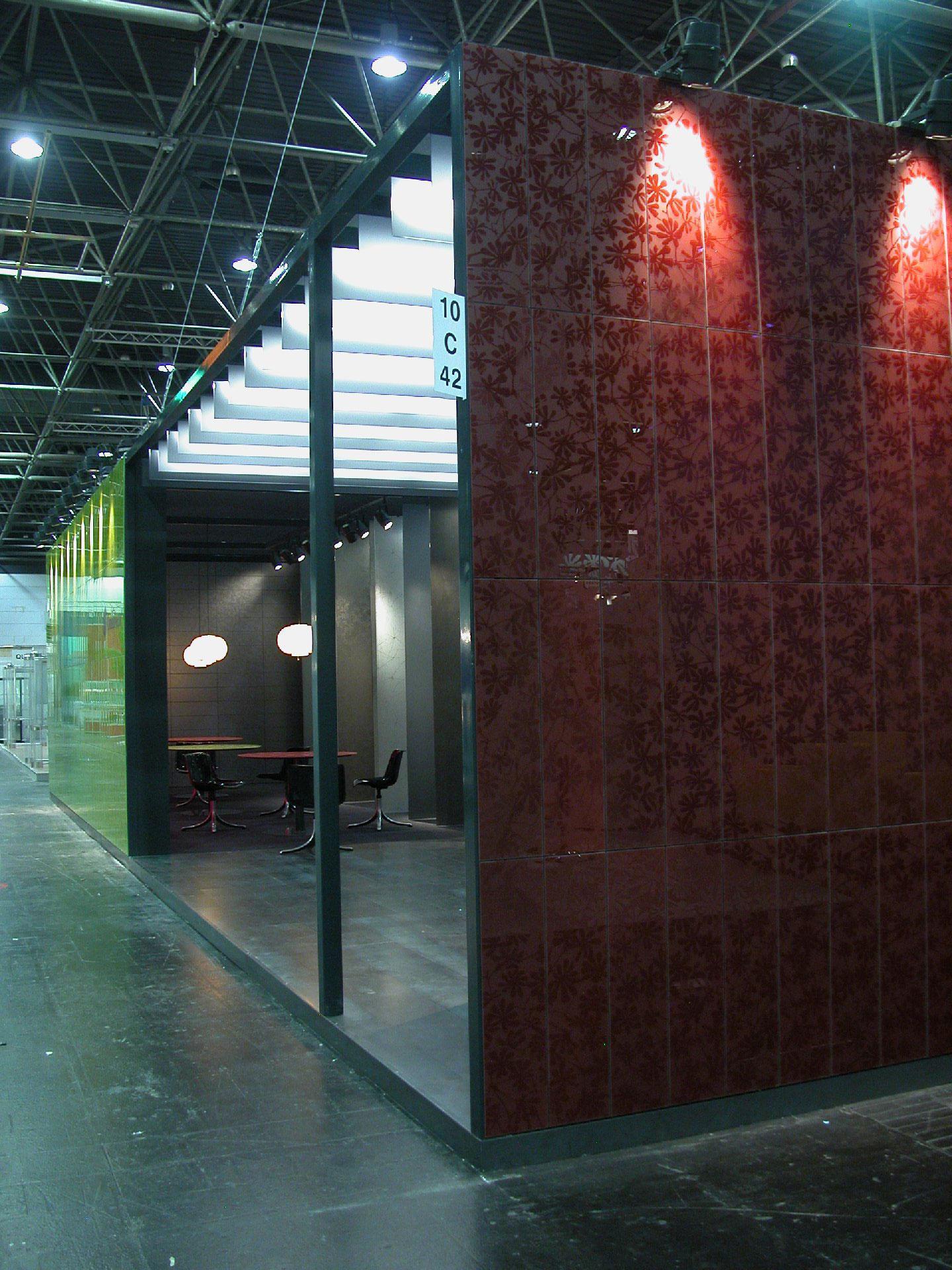 3-Omnidecor-foto-Made-Expò-2010