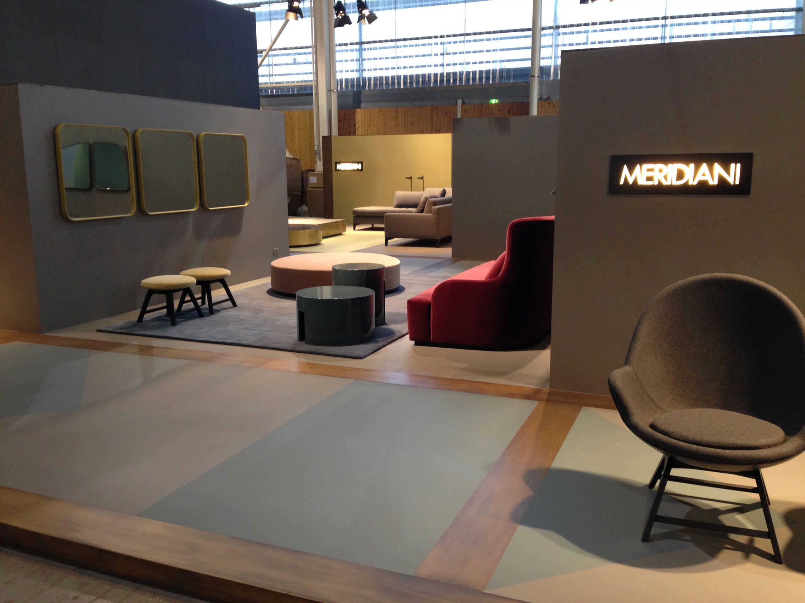 4-Meridiani-M&Obj-2019–Parigi-max