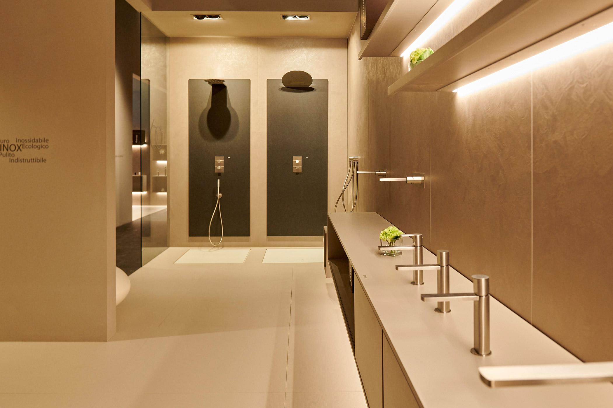 5-stand-rubinetterie-f.lli-frattini-salone-2018-interno-docci