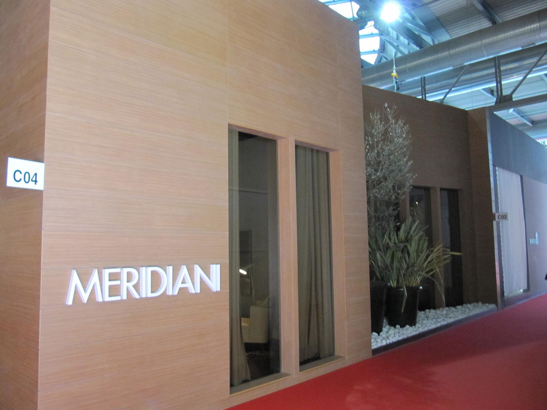 6-Meridiani-Salone-2010