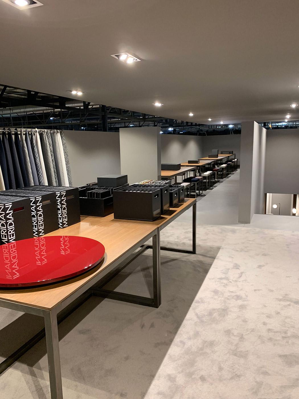 8-Meridiani-Salone-Milano-2019-max