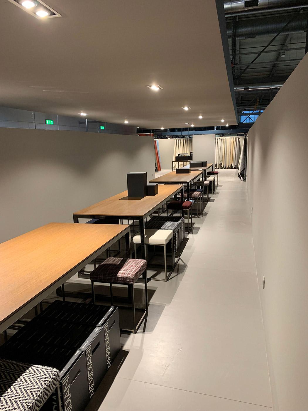 9-Meridiani-Salone-Milano-2019-max