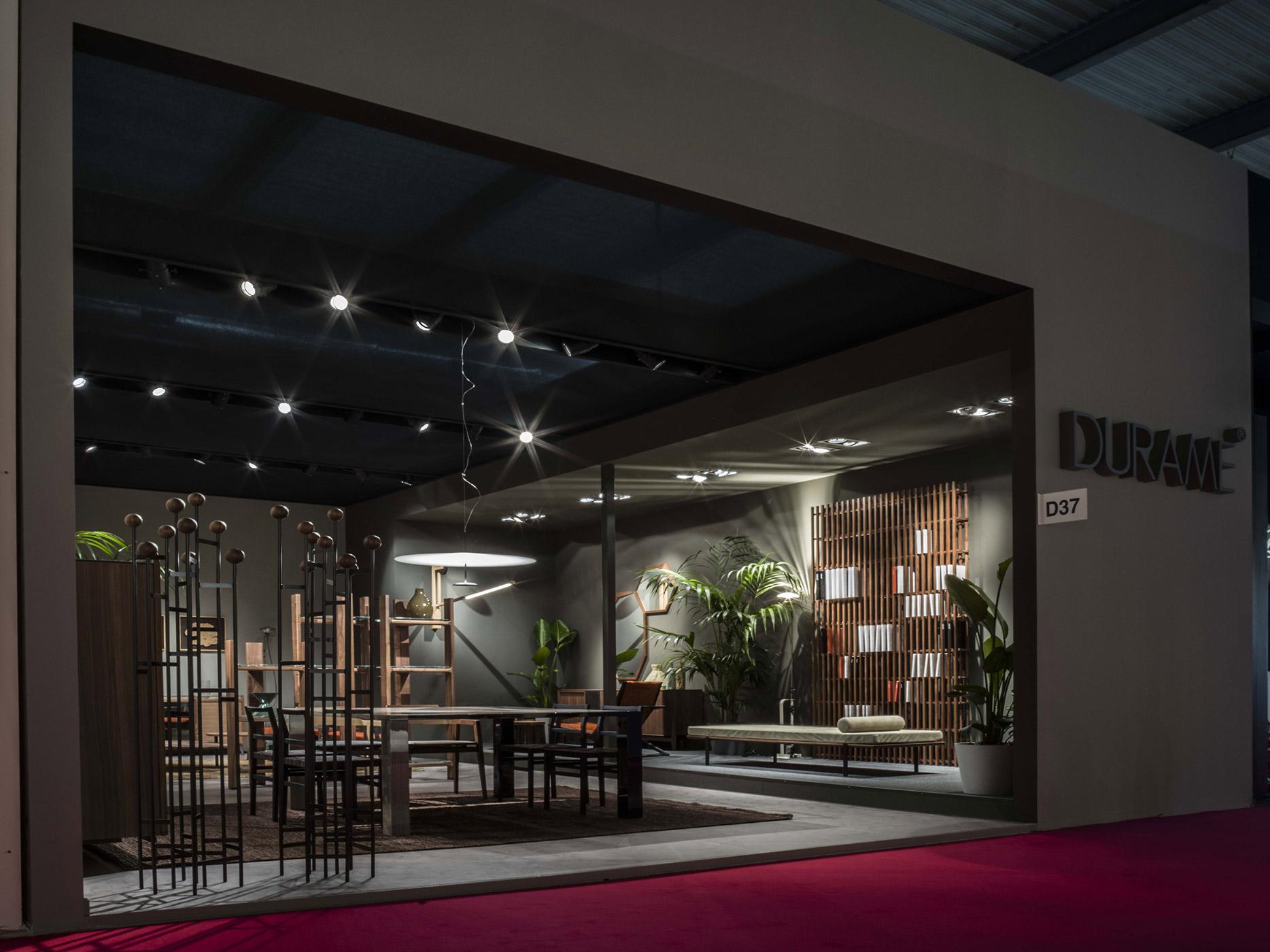 DURAME-salone-mi-2019-orizzontale